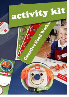 order our activity kit